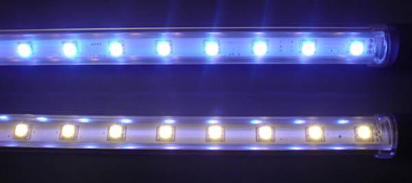 led_fluorescent_01