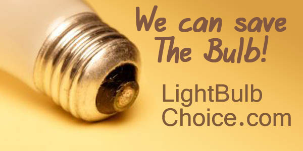 we_can_save_the_bulb