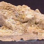 phosphor_mineral_02