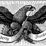 freedom_liberty