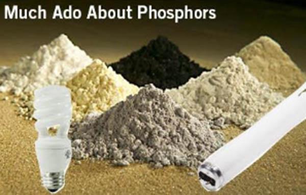 phosphor_mineral_01