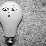 light_bulb_surprised