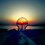 light_bulb_sunset