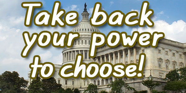 take_back_your_choice