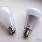 the_verge_bulbs