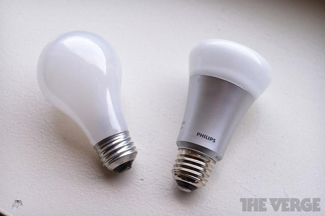 the_verge_bulbs
