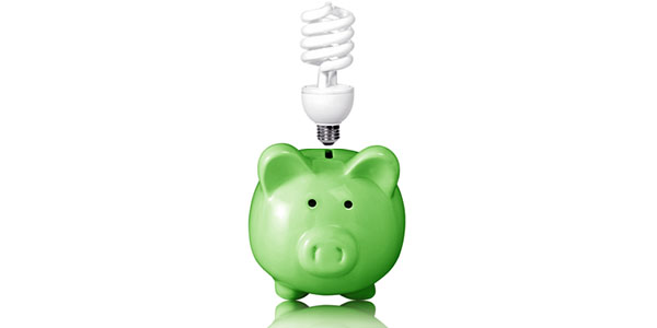 cfl costly alternative