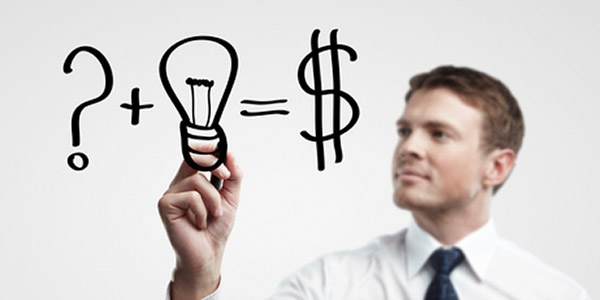 government subsidies of cfl and planned obsolescence