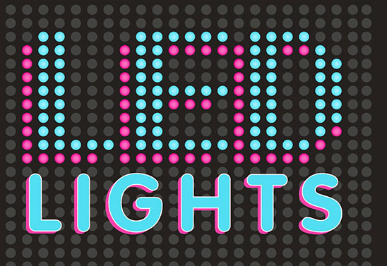 See 8 Myths and Truths about LED Light Bulbs